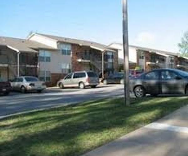 Income Based Apartments Okc: Rockwallsecurityassociates